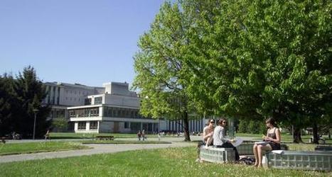 La communauté universitaire vent debout contre un budget insuffisant | Enseignement Supérieur et Recherche en France | Scoop.it