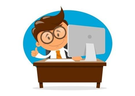 Et si vos FAQ rendaient vraiment service à vos clients ? | Customer Experience, Satisfaction et Fidélité client | Scoop.it