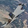 Aspect 1 - The F-35 Lightning II