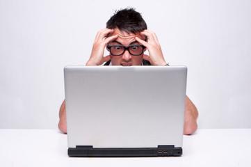 How to add Adsense to your WordPress website   Creative Designs   Scoop.it
