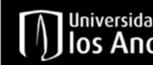-Revista de Estudios Sociales-Revista No 22|Bienvenidos a Cyberia. Notas para una Antropología de da cibercultura * | educacion-y-ntic | Scoop.it