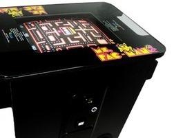 Arcade Nostalgia | ArcadeClassics | Scoop.it