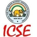 English Sample Papers for Class 10 ICSE-Previous Years Papers in pdf | www.blog.oureducation.in | Scoop.it