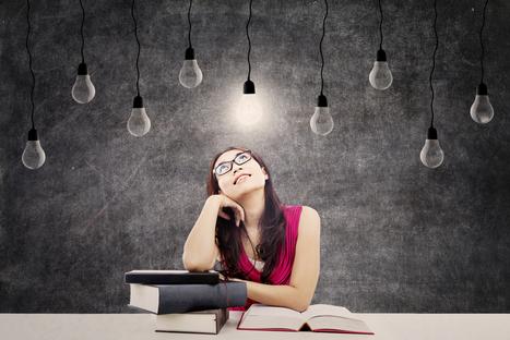 Teaching: An Essential Pillar of Holistic Leadership | New Leadership | Scoop.it