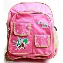 School Bags Online Shopping | A Complete Bag Store JGSHOPPE | Scoop.it
