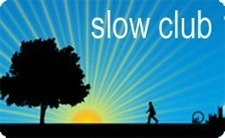 Blog Archive » The Slow Revolution – join us for lunch | slow management | Scoop.it
