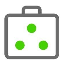 Project Atomic | Cloud Apps | Scoop.it
