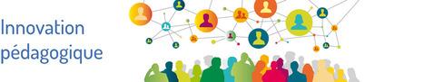 Site Innovation pédagogique | learning | Scoop.it