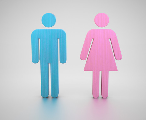 Is There a Link Between Autism and Gender Dysphoria? | Gender Dysphoria | Scoop.it