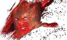 New comics laureate Charlie Adlard declares war on 'the graphic novel' | Beyond the Stacks | Scoop.it