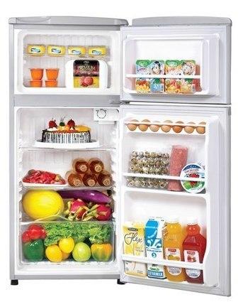 Một số mẹo để bảo quản tủ lạnh của gia đình bạn - Tin tức mới nhất từ Vinashopping.vn | vinashopping_vietnam | Scoop.it