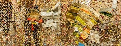 ART|BASEL MIAMI — QUELLE PROMOTION SUR LES RÉSEAUX SOCIAUX ? – http & art | CM | Scoop.it