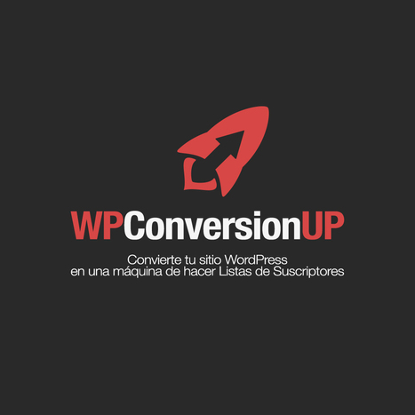 WP ConversionUP | #Apps #Softwares & #Gadgets | Scoop.it