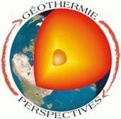 Géothermie Perspectives - chauffageénergie renouvelable,écologique | Energies renouvelables - tour d'horizon | Scoop.it