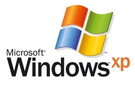Windows XP end of support in April: Three more questions answered | ZDNet | News de la semaine .net | Scoop.it