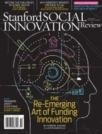 The Value of Strategic Planning & Evaluation (SSIR) | Library Assessment | Scoop.it
