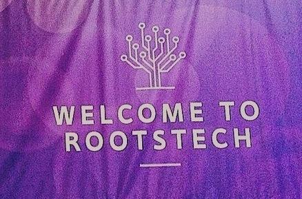 RootsTech : retour sur un salon hors-norme ~ La Gazette des Ancêtres | GenealoNet | Scoop.it