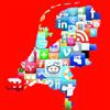 Moeten gemeenten wel aan de social media?   Social Media Overzicht   Scoop.it