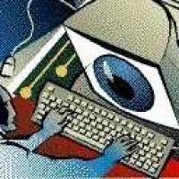 Jeugd schaamt zich voor 'digitale dronkenschap' | Mediawijsheid ed | Scoop.it