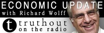 Alternatives to Capitalism | Professor Richard D. Wolff | real utopias | Scoop.it