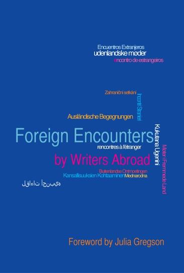Anthologies   Mediterranean literature   Scoop.it