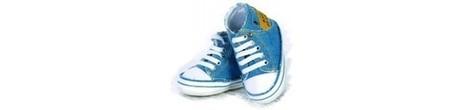 Quelles chaussures choisir pour bébé ?- leplusbeaudescadeaux.fr | Liste de naissance, futures mamans, cadeaux bébés | Scoop.it