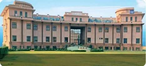 Best Engineering Colleges in Rajasthan, Best Colleges in Jaipur   college   Scoop.it