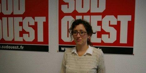 Les Tiers-Lieux, nouveaux outils de développement - Sud Ouest | Gascogne | Scoop.it