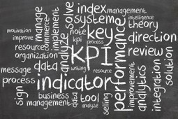 Upgrade Your Leadership Skills- Learn How to Use KPIs to Measure Employee Performance | Incedo Group | Emotional Intelligence | Scoop.it