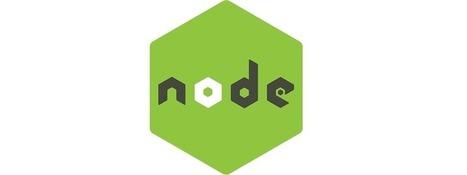 node.js tutorial | rishabh.io - tools and workshops | Bazaar | Scoop.it