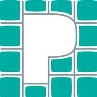 Piktochart   Applications éducatives & tablettes tactiles   Scoop.it