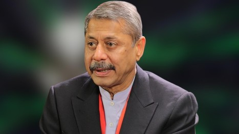 Career Story of Dr. Naresh Trehan, the Spirited Surgeon - CareerGuide.com - Official Blog | Online Career Counselling and Pyschometric Career Assessment | Scoop.it
