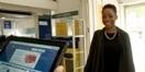 Diaporama | Les écrans en magasin : quelles fonctionnalités? | Innovation, e-culture, e-commerce | Scoop.it