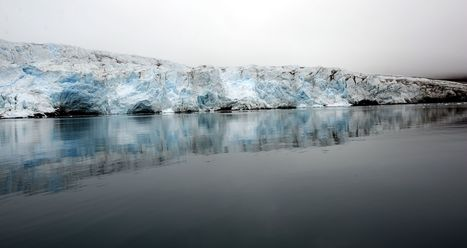 Tutkijat: Globaali ilmastonmuutos onkin todella radikaali - Verkkouutiset | Globaalikasvatus | Scoop.it