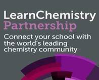 Chemistry resources for Teachers and Students - Learn Chemistry | SCIENCE | Scoop.it