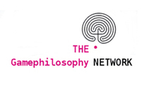 Call for Papers | The Philosophy of Computer Games 2013 | Narrative in Game 1 | Scoop.it