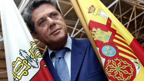 #Economía: The Economist apunta al amiguismo de los políticos como la causa de la crisis en España | LOS 40 SON NUESTROS | Scoop.it