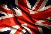 L'anglais se confirme comme la lingua franca de l'Europe | Lingua First | Scoop.it