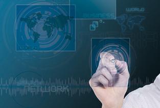 L'intelligence économique dans les PME, stratégique, démocratique et pragmatique | outils de veille+colloques | Scoop.it