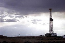 Another Study Names Oil And Gas As Ozone Culprit | ThinkProgress | Sustain Our Earth | Scoop.it