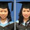 Photo Editing Photo Retouching Photo Restoration Services