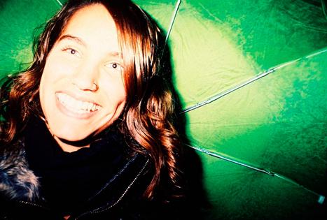 ¡Una Buena Noticia!: Sonreir es la mejor medicina - #felizlunes | Music, Videos, Colours, Natural Health | Scoop.it