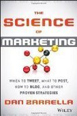 The Science of Marketing - PDF Free Download - Fox eBook | IT Books Free Share | Scoop.it