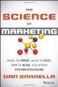 The Science of Marketing - PDF Free Download - Fox eBook | web design | Scoop.it