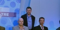 Infosecurity Europe 2013: BYOD is the new normal - Infosecurity Magazine | Technology in Schools | Scoop.it