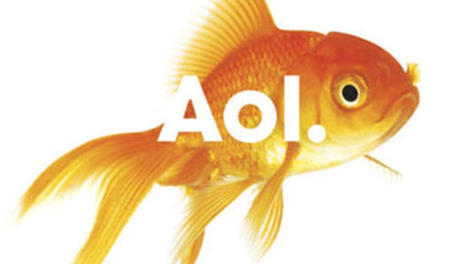 AOL joins the rush for exclusive video online - CBS News | Video Transformation | Scoop.it