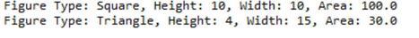 Java - Geometric Figure   Java Homework Help   Scoop.it