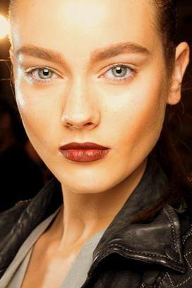 No Mascara Makeup Tips | Fashion Trends 2013 | Scoop.it