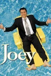 Joey Cast | Free Movies and TV Series Online | Scoop.it