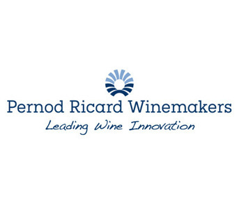 Premium Wine Brands becomes Pernod Ricard Winemakers | Pernod Ricard - Créateurs de convivialité | Charliban Worldwide | Scoop.it